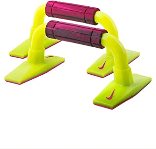 Best nike push up grips 2.0 Reviews