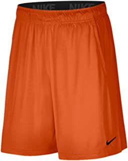 Nike Team 2 Pocket Fly Shorts …