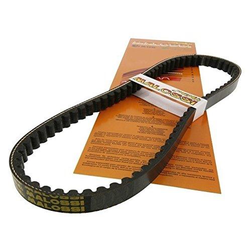 V-riem MALOSSI Special Belt - DERBI Hunter 50