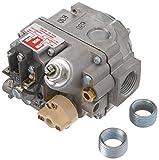 Robertshaw 700-506 Gas Valve, Fast Opening, 200,000 BTUH