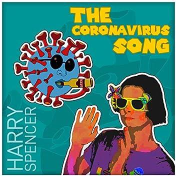 The Coronavirus Song