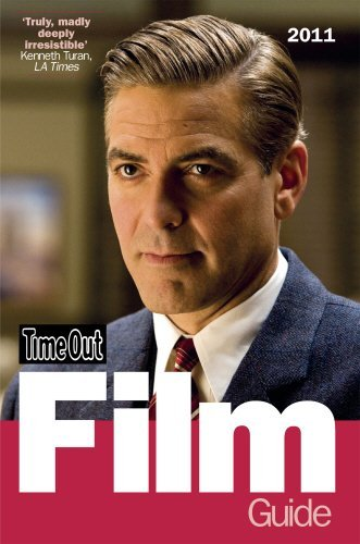 Time Out Film Guide 2011 (2010-09-07)