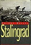 Stalingrad - Editions France loisirs - 01/01/2000