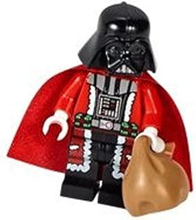 Best lego santa darth vader Reviews