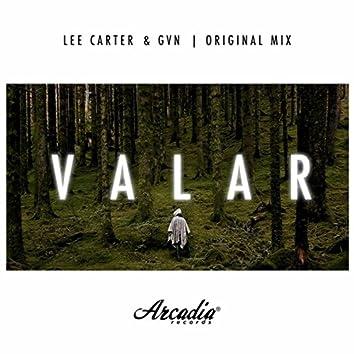 Valar (Original Mix)