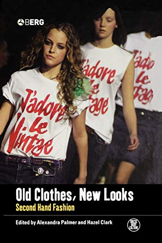 New Look Fashion Clothes