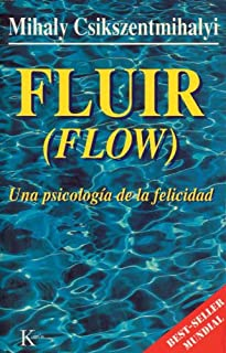 Best flow la psicologia de la felicidad Reviews