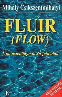 Best flow la psicologia de la felicidad Reviews