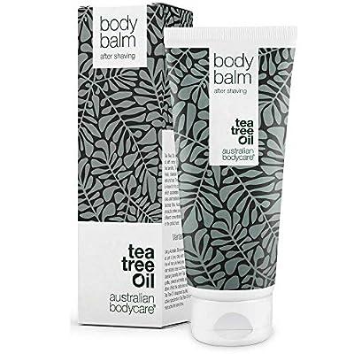 Australian Bodycare Body Balm