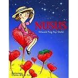 Nusus (Spanish Edition)