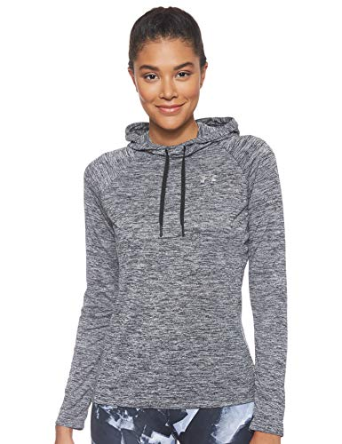 Under Armour Tech Hoody 2.0 - Twist - Sudadera con Capucha Mujer