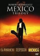 Best robert rodriguez mexico trilogy Reviews