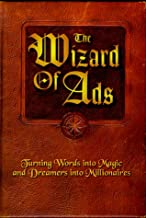 Best the wizard of ads Reviews