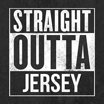 Straight Outta Jersey