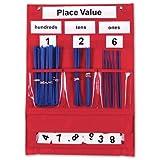 Learning Resources - Material de educación infantil [importado de Inglaterra]...