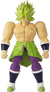 BANDAI- Digital Edition Dragon Ball Cm.33 21737640 Personaggi E Playset Maschili, Multicolore, 30 Cm, 3296580362356