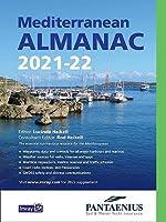 Mediterranean Almanac 2021/22