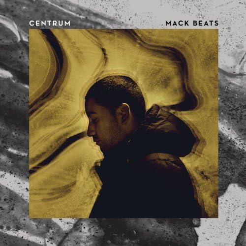 Mack Beats