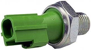 Suchergebnis Auf Für Öldruckschalter Gear245eu Öldruckschalter Schalter Auto Motorrad