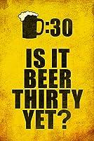 ERZAN大人のパズル1000サインビール30を飲むのはビール30ですが苦しめられた質感減圧ジグソーおもちゃキッズギフト