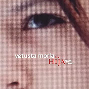 La Hija (Banda Sonora Original)