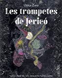 Les trompetes de Jericó: 2 (Afàsia)