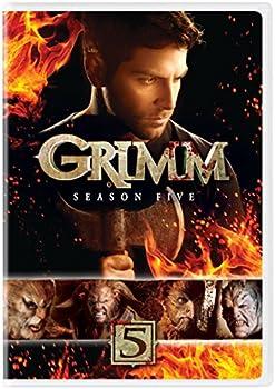 grimm season 5 episode 22