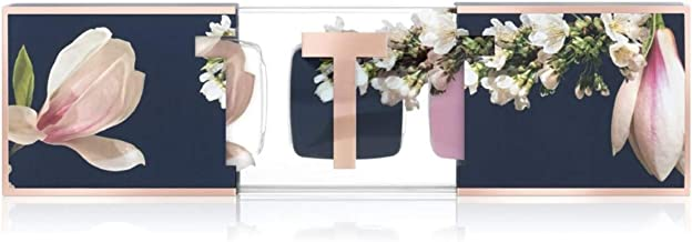 Ted Baker Kiss of Blossom
