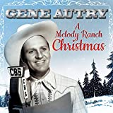 A Melody Ranch Christmas Party [LP]