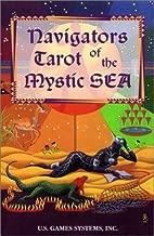Navigators Tarot of the Mystic Sea Deck