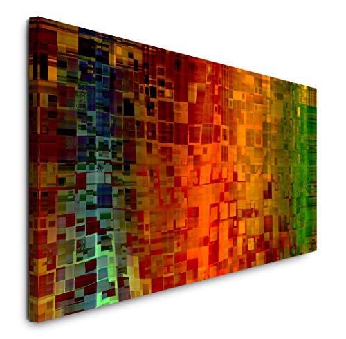 Paul Sinus Art GmbH -   Abstrakte Kunst