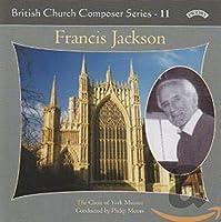 British Church Composer Vol 11