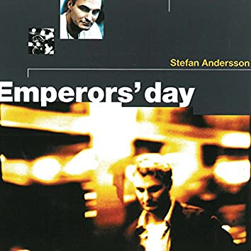 Emperors' Day