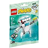 LEGO Mixels - Tuth, Figuras de construcción (6137158)