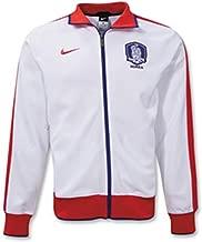 Nike N98 Korea Men Jacket