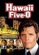 Hawaii Five-O: Season 7