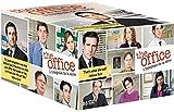 The Office-L'intégrale de la série