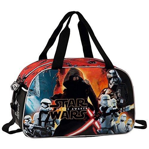 Walt Disney-Sac de Voyage Star Wars Battle