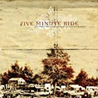 The World Needs Convincing of All That It's Missing by Five Minute Ride