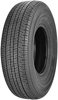 Best goodyear endurance trailer tires Reviews