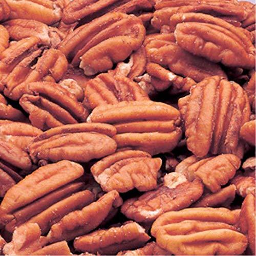 Pecan Halves Fancy Raw 2 3 Pound Max 57% OFF -- 5 popular Bag