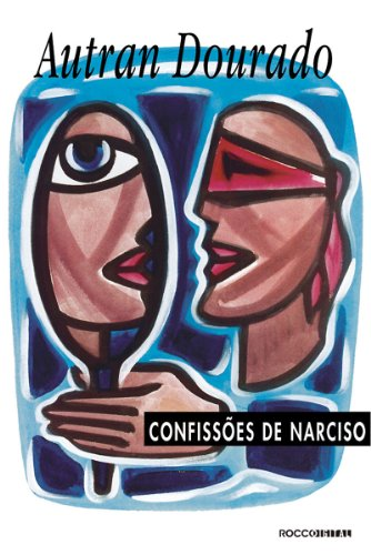 Confissões de Narciso