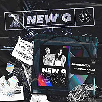 New G