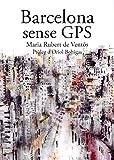 Barcelona Sense GPS: 105 (fuera de coleccion)