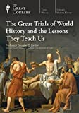 The Great Trials of World History and the...