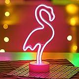 Immagine 1 lampada da tavolo zwoos notte