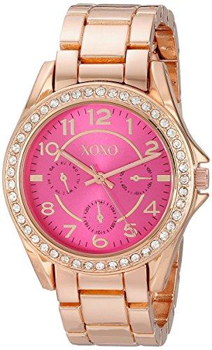 Reloj - XOXO - para - XO177