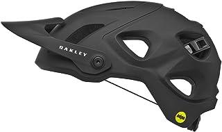 Oakley DRT5 MIPS Men's MTB Cycling Helmet
