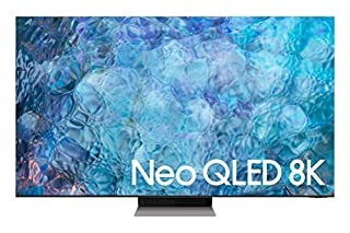 SAMSUNG 65-Inch Class Neo QLED 8K QN900A Series - 8K UHD Quantum HDR 64x Smart TV with Alexa Built-in (QN65QN900AFXZA, 2021 Model) (B08VJN6ST7) | Amazon price tracker / tracking, Amazon price history charts, Amazon price watches, Amazon price drop alerts
