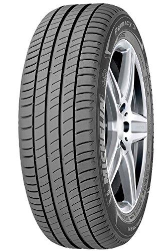 Michelin Primacy 3 GRNX Tire - 235/45R18 98Y | 2354518, 235 45 18